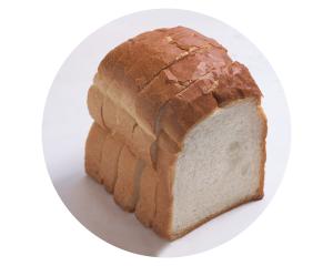 イギリスパン 300円
