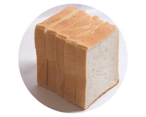 特上食パン 280円